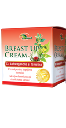 Breast Up Cream - Star International