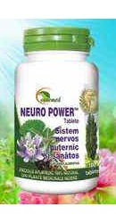 Neuro Power - Star International