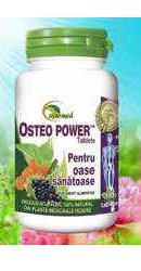 Osteo Power - Star International