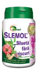 Slemol - Star International