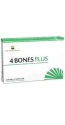 4 Bones Plus - Sun Wave Pharma