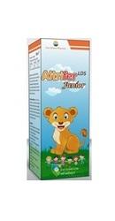Altrifer LDS Sirop Junior - Sun Wave Pharma