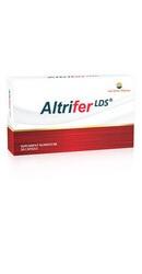 Altrifer LDS Forte - Sun Wave Pharma