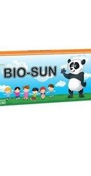 Bio-Sun Plicuri - Sun Wave Pharma