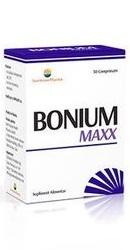Bonium Maxx - Sun Wave Pharma