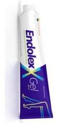 Endolex Gel - Sun Wave Pharma