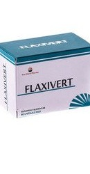 Flaxivert - Sun Wave Pharma