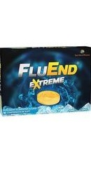 FluEnd Extreme - Sun Wave Pharma