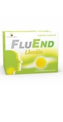 Fluend Lamaie - Sun Wave Pharma