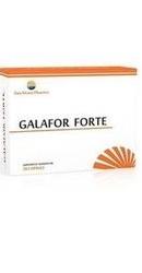 Galafor Forte - Sun Wave Pharma
