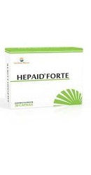 Hepaid Forte - Sun Wave Pharma