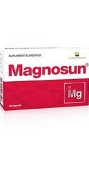 Magnosun - Sun Wave Pharma