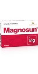 Magnosun - Sun Wave Pharma
