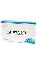 Neurovert - Sun Wave Pharma