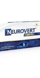 Neurovert Forte - Sun Wave Pharma