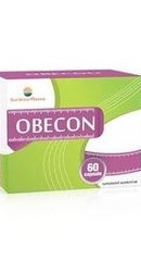 Obecon - Sun Wave Pharma