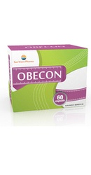 Obecon Diab - Sun Wave Pharma