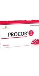Procor T - Sun Wave Pharma