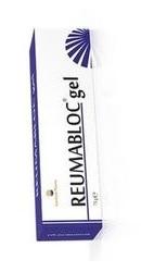reumabloc ulei