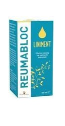 Reumabloc Liniment - Sun Wave Pharma