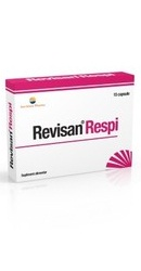 Revisan Respi - Sun Wave Pharma