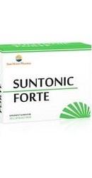Suntonic Forte - Sun Wave Pharma