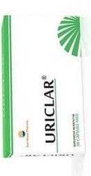 Uriclar - Sun Wave Pharma