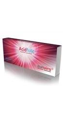 Acid Folic -  Sunviro