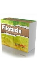 Fitotusin - Sunviro