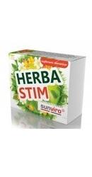 Herbastim - Sunviro