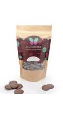 Banuti de ciocolata amaruie - Sweeteria