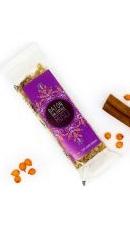 Batoane de cereale cu musli - Sweeteria