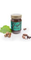 Greentella Crema tartinabila - Sweeteria