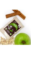 Porridge Energie pentru dimineti lenese - Sweeteria