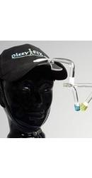 DizzyFIX Vertij dispozitiv pentru tratament VPPB - Synergo