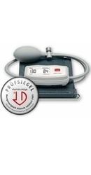 Tensiometru Medicus Smart - Boso