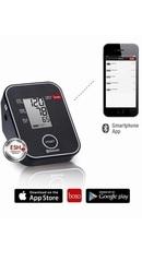 Tensiometru digital Medicus System - Boso