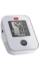 Tensiometru digital pentru brat Medicus X - Boso