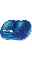 Pedometru TANITA  PD-637