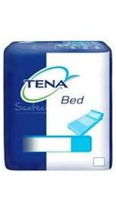 Protectie pentru pat 60 x 90 cm - Tena
