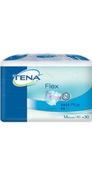 Scutece Flex Plus M - Tena