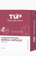 Ceai Marul Lupului  – Terra Med Plant