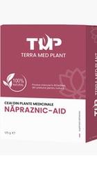 Ceai din Napraznic - Terra Med Plant