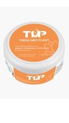 Crema Tip balsam cu Arnica Galbenele Portocale si Vitamina A E – Terra Med Plant