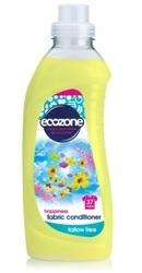 Balsam de rufe Happiness - Ecozone
