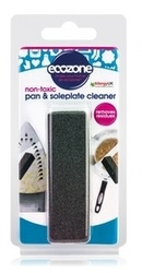 Burete non-toxic pentru curatarea reziduuri - Ecozone
