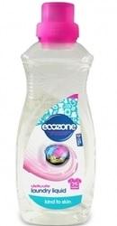 Detergent fara miros pentru haine de bebelusi si rufe delicate - Ecozone
