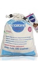 Nuci de sapun bio - Ecozone