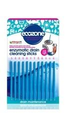 Stick pentru desfundarea tevilor si eliminarea mirosului neplacut - Ecozone