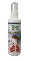 Salinfitosept Spray - Tibuleac